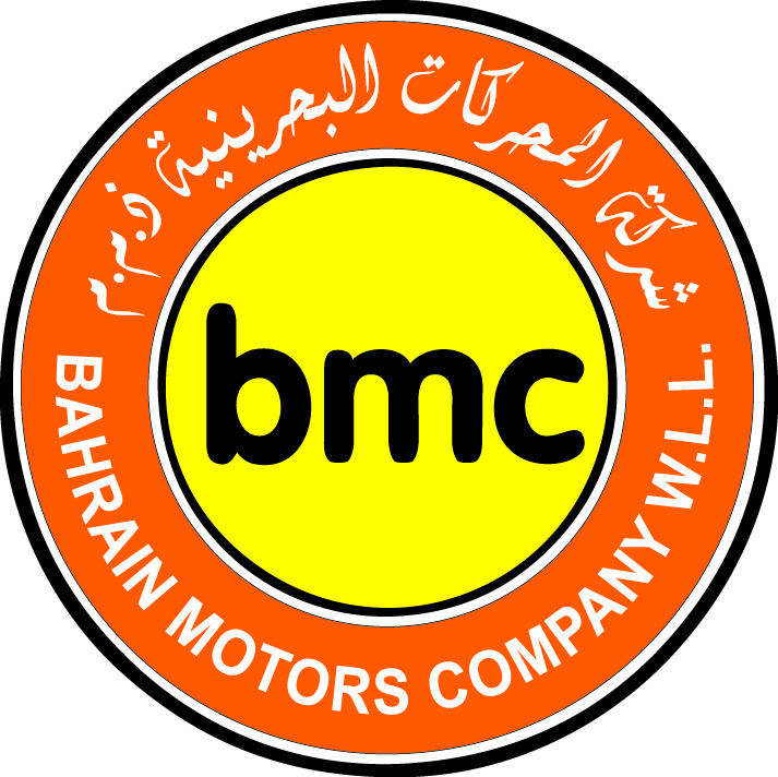 Construction Chemicals Manufacturers In Bahrain