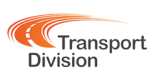 Transport Division Logo