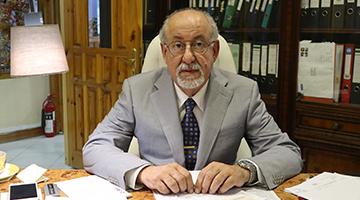 Ahmed Ali Karimi