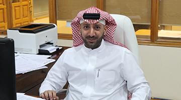 Ali Mohammed Karimi